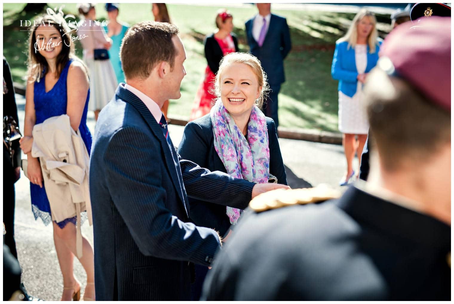 RMA Sandhurst Wedding-024