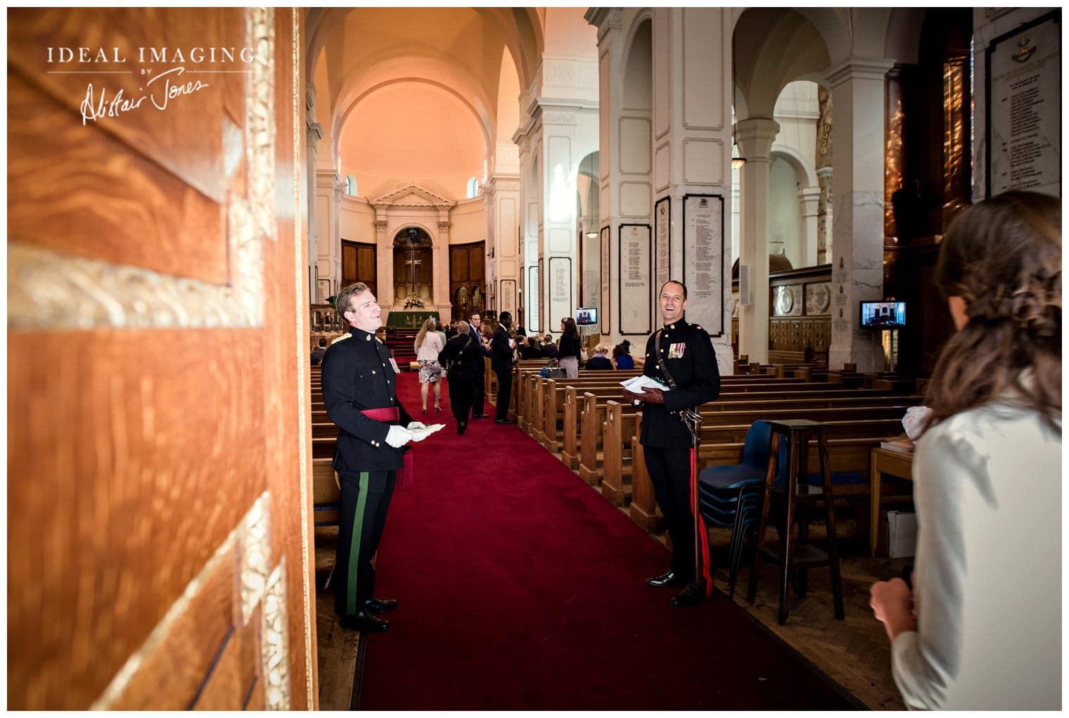 RMA Sandhurst Wedding-026