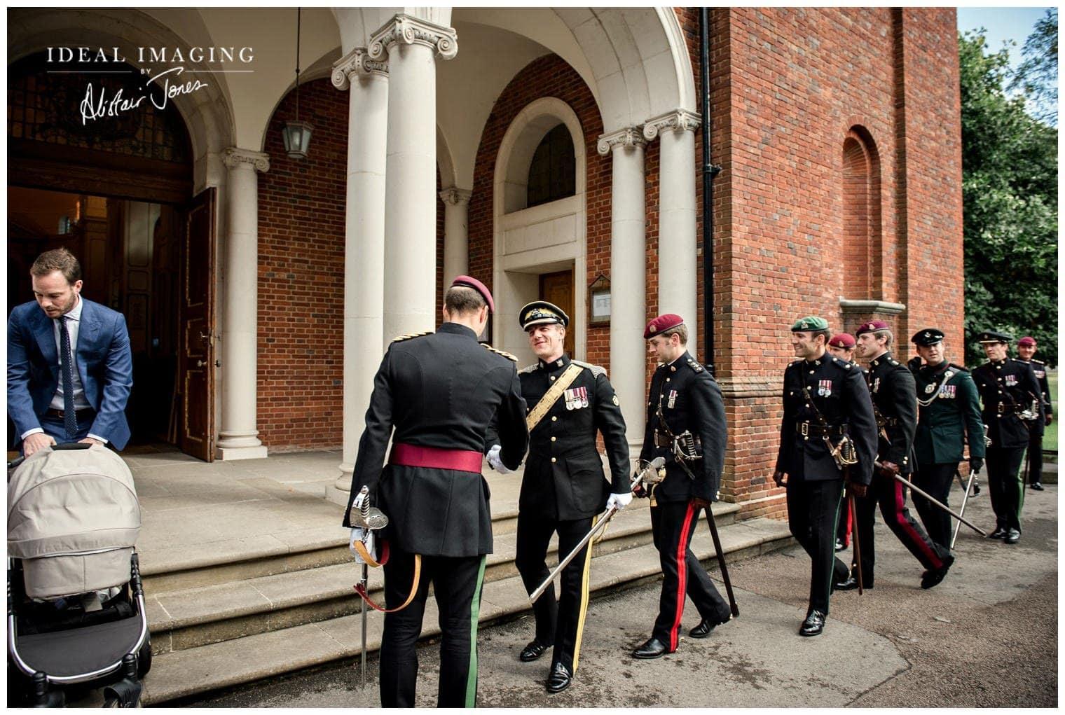 RMA Sandhurst Wedding-027