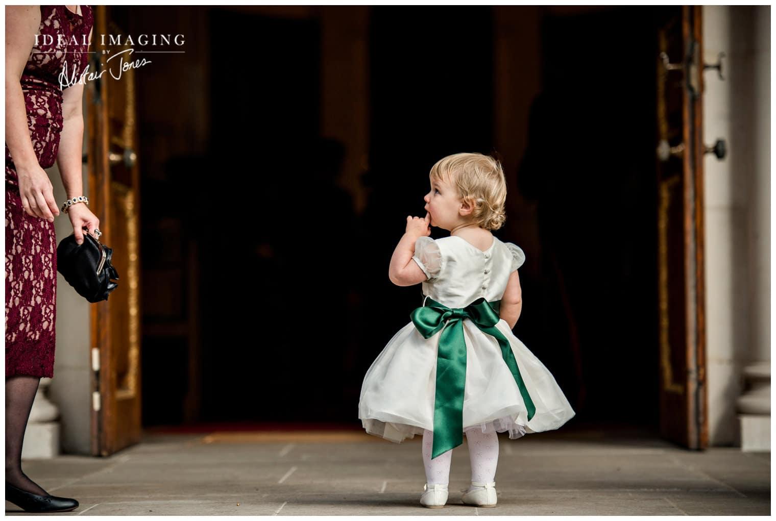 RMA Sandhurst Wedding-028