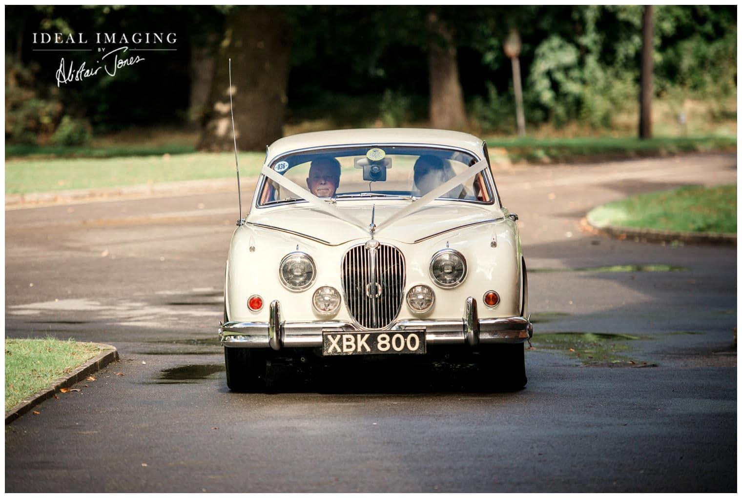 RMA Sandhurst Wedding-029