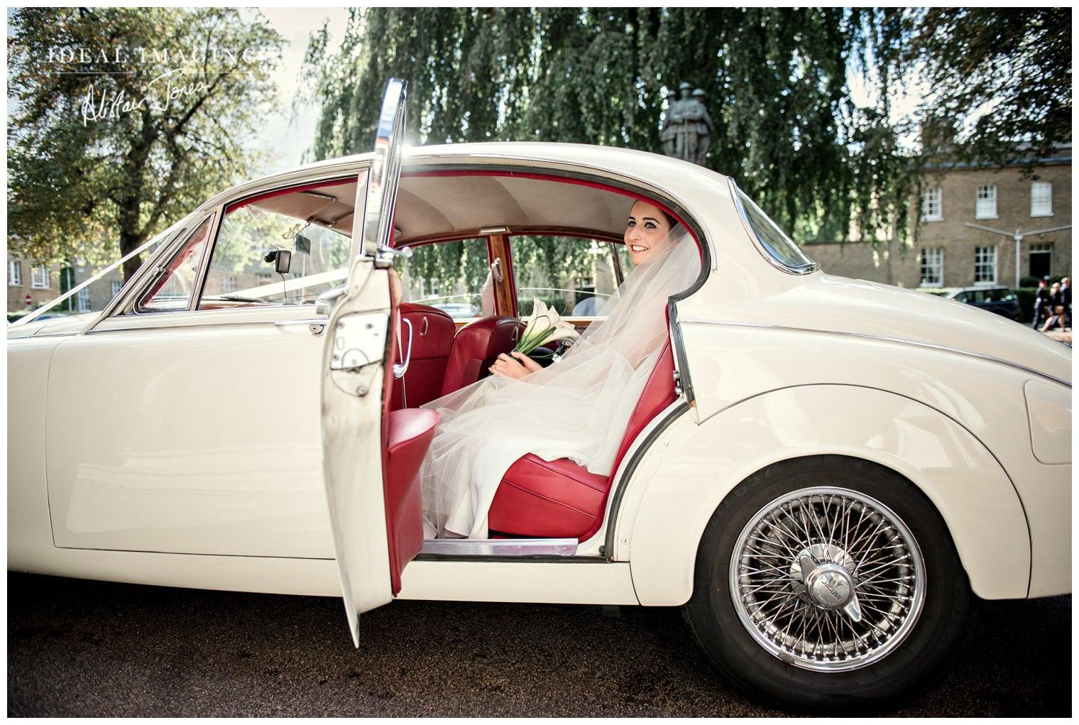 RMA Sandhurst Wedding-032
