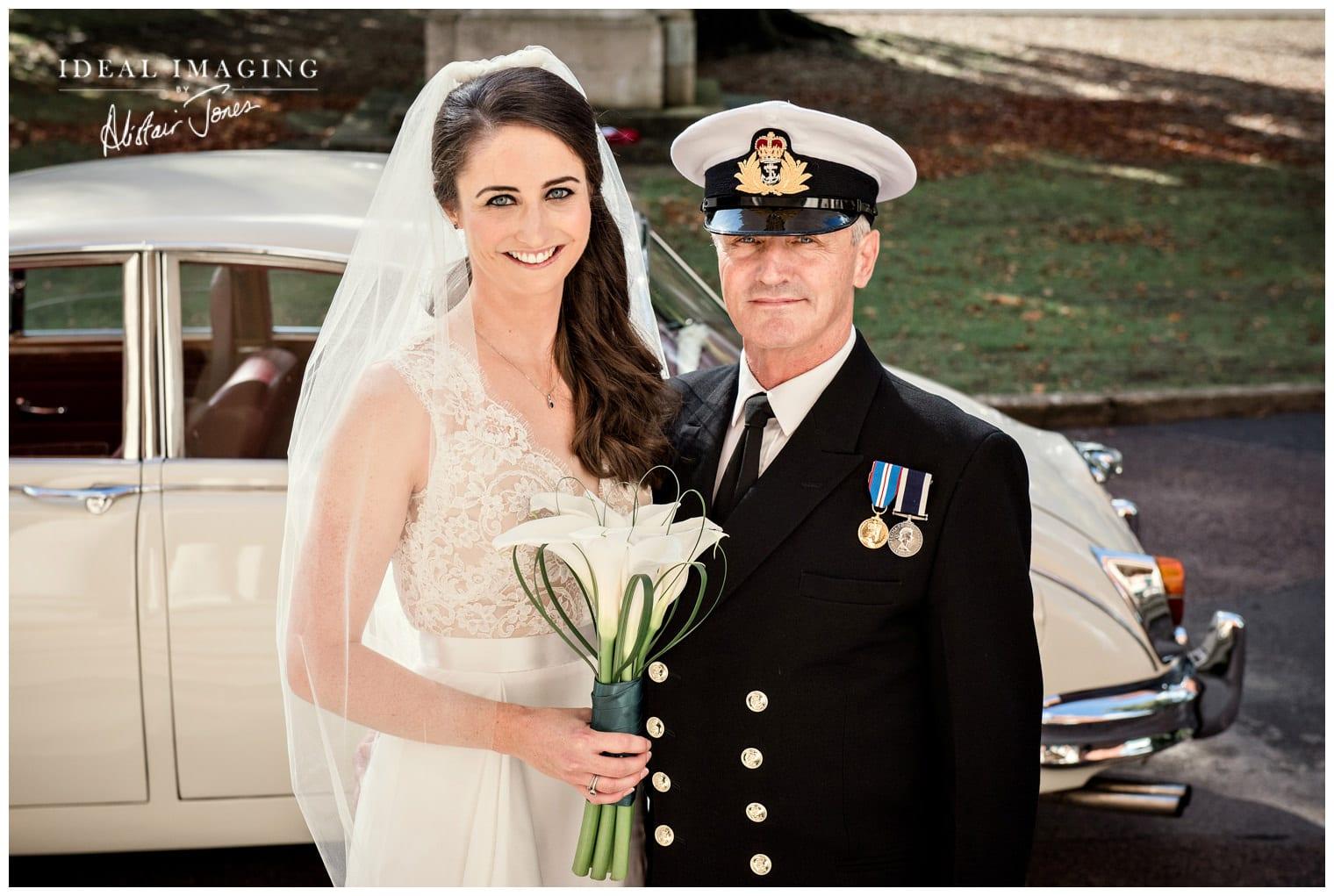 RMA Sandhurst Wedding-033