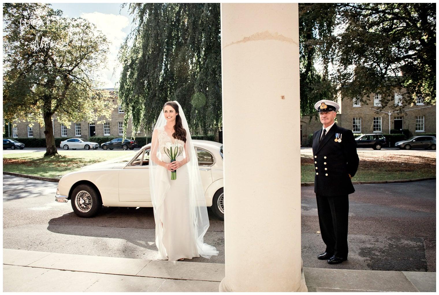 RMA Sandhurst Wedding-034