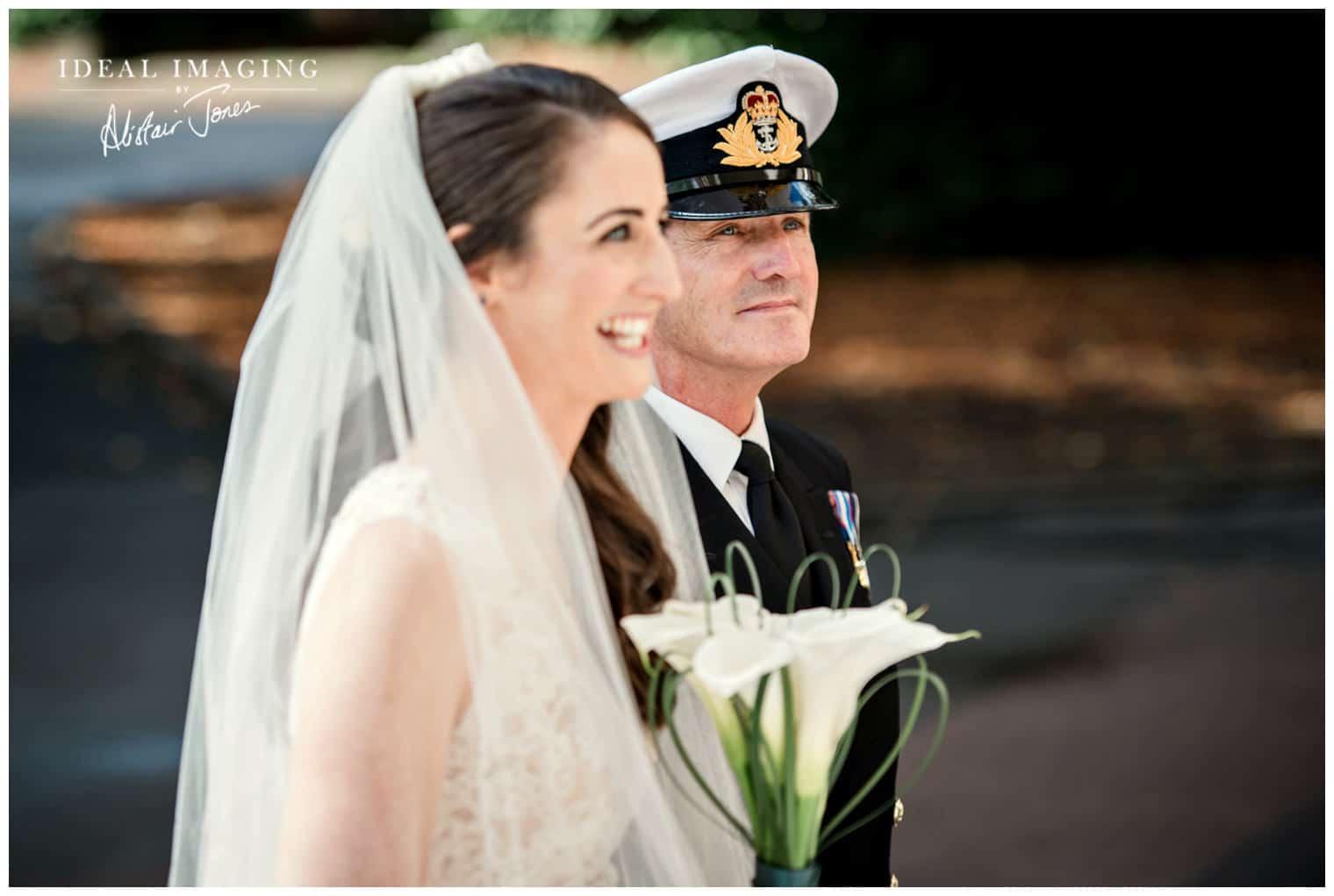RMA Sandhurst Wedding-035