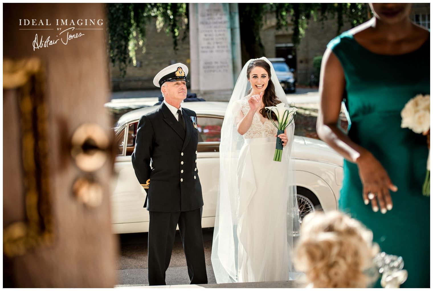 RMA Sandhurst Wedding-036