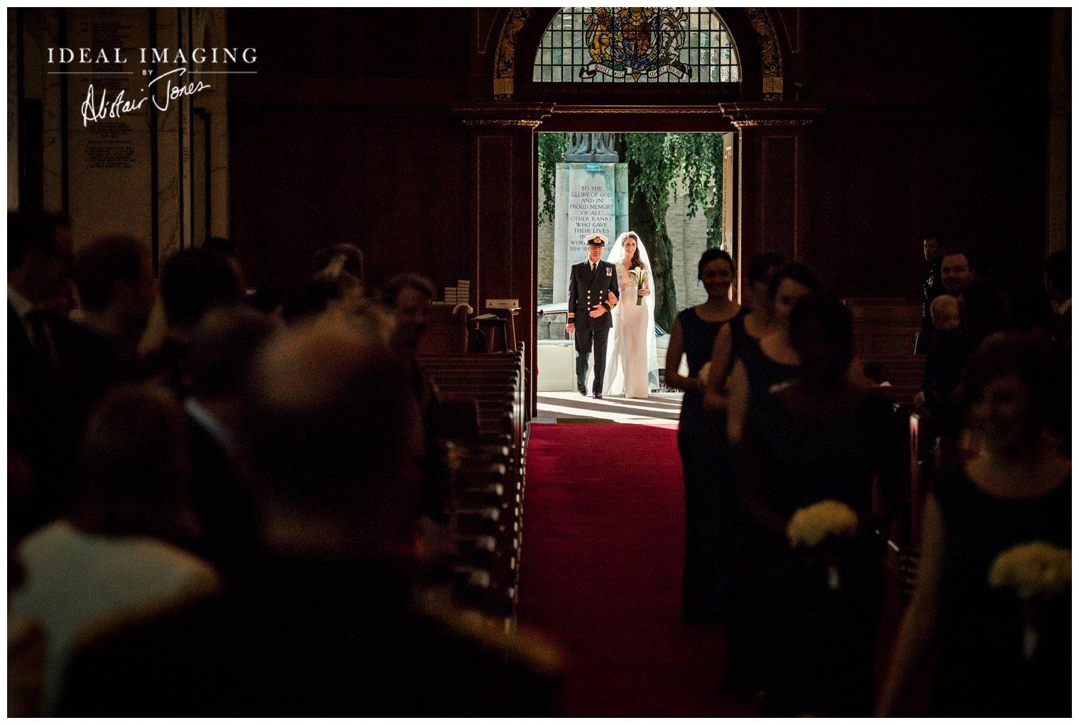 RMA Sandhurst Wedding-037