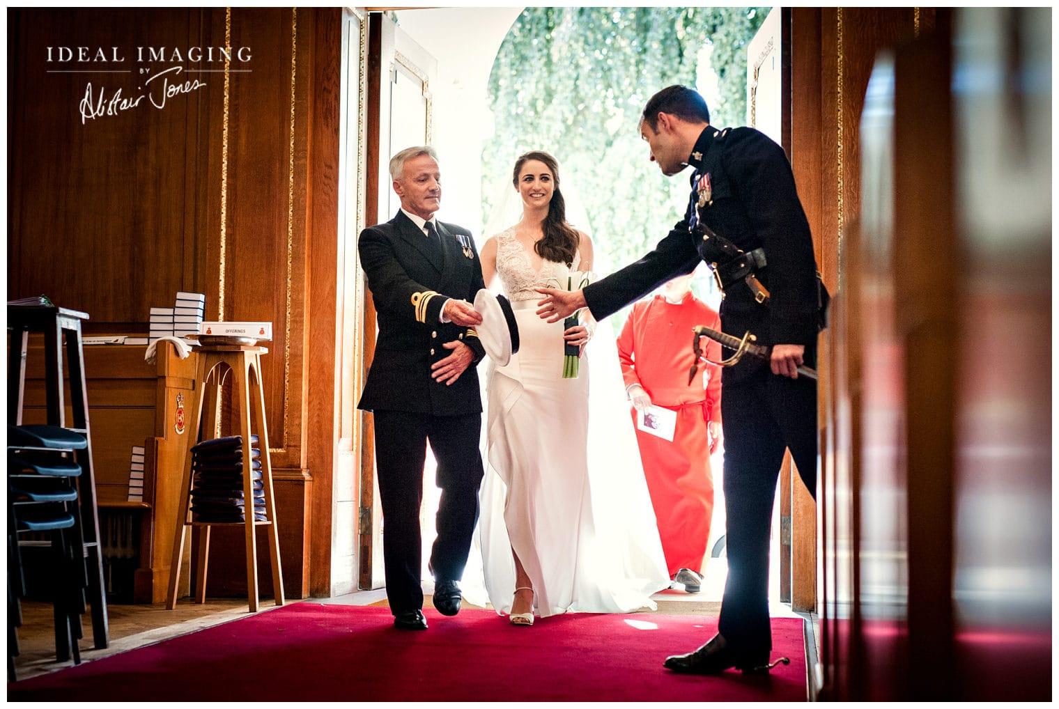 RMA Sandhurst Wedding-038