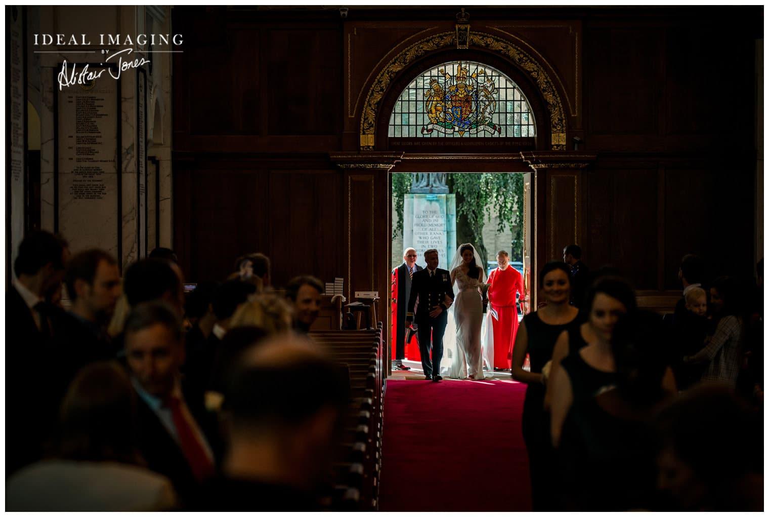 RMA Sandhurst Wedding-039