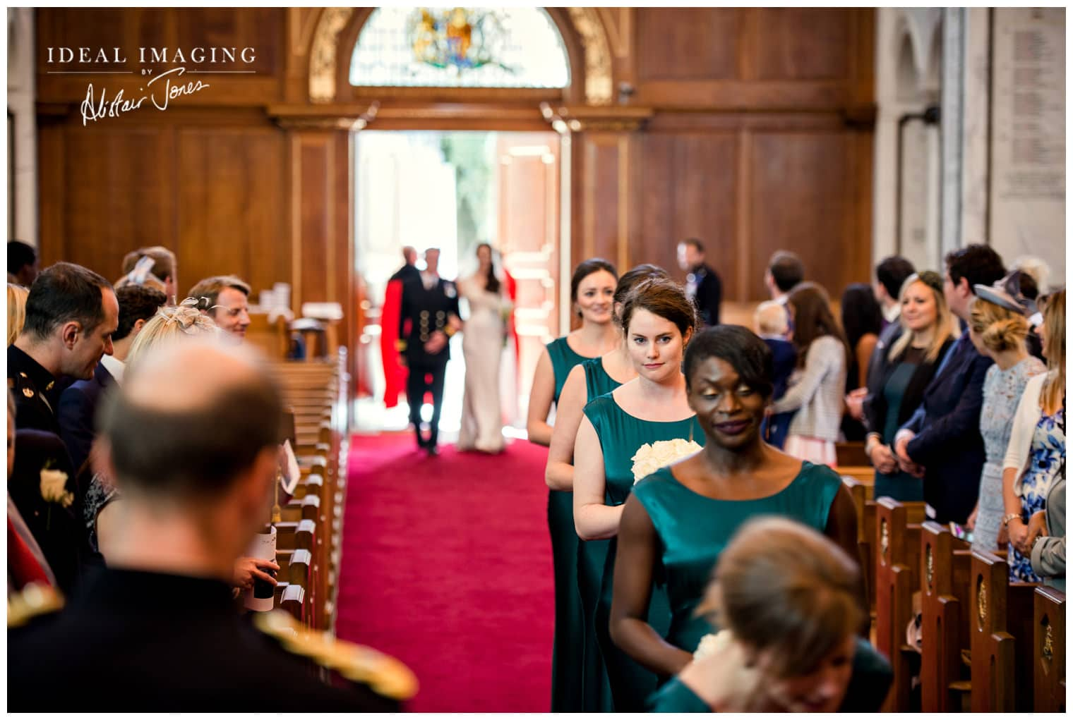 RMA Sandhurst Wedding-040