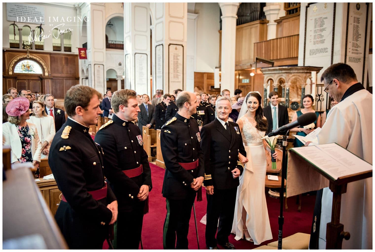 RMA Sandhurst Wedding-041