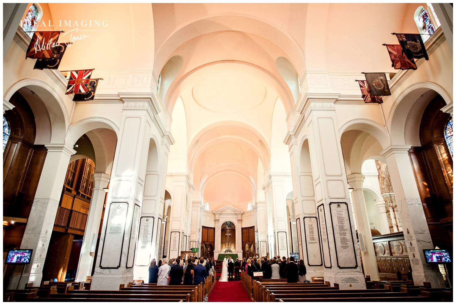 RMA Sandhurst Wedding-042