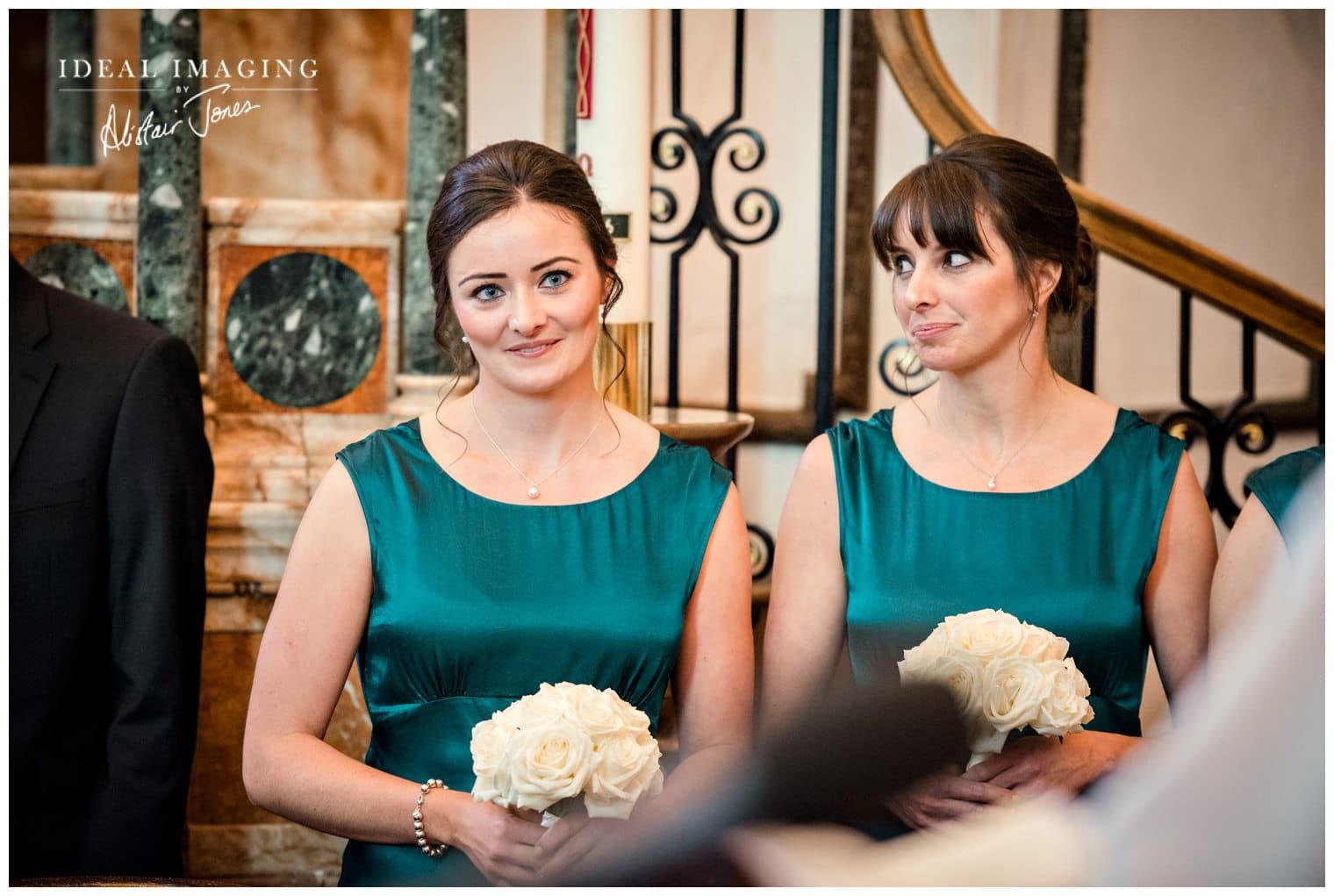 RMA Sandhurst Wedding-043