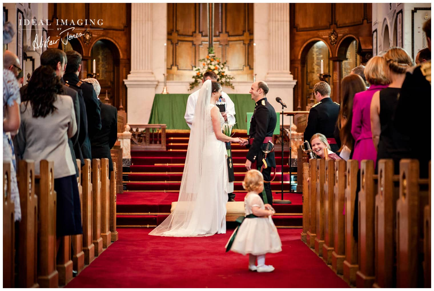 RMA Sandhurst Wedding-044