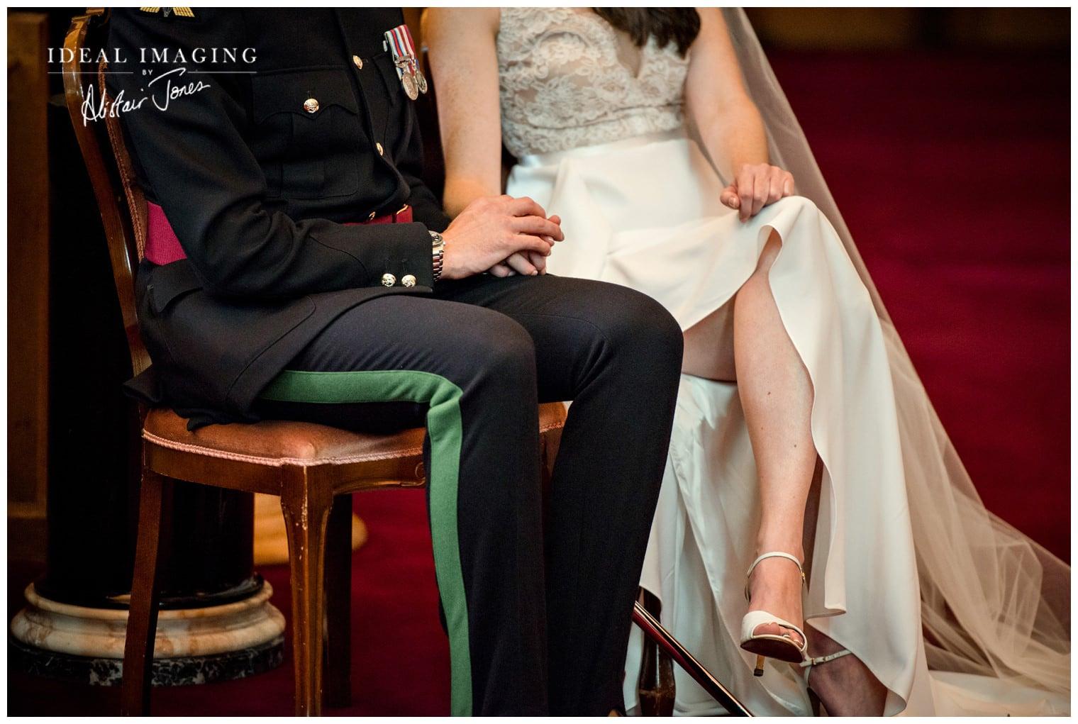 RMA Sandhurst Wedding-045