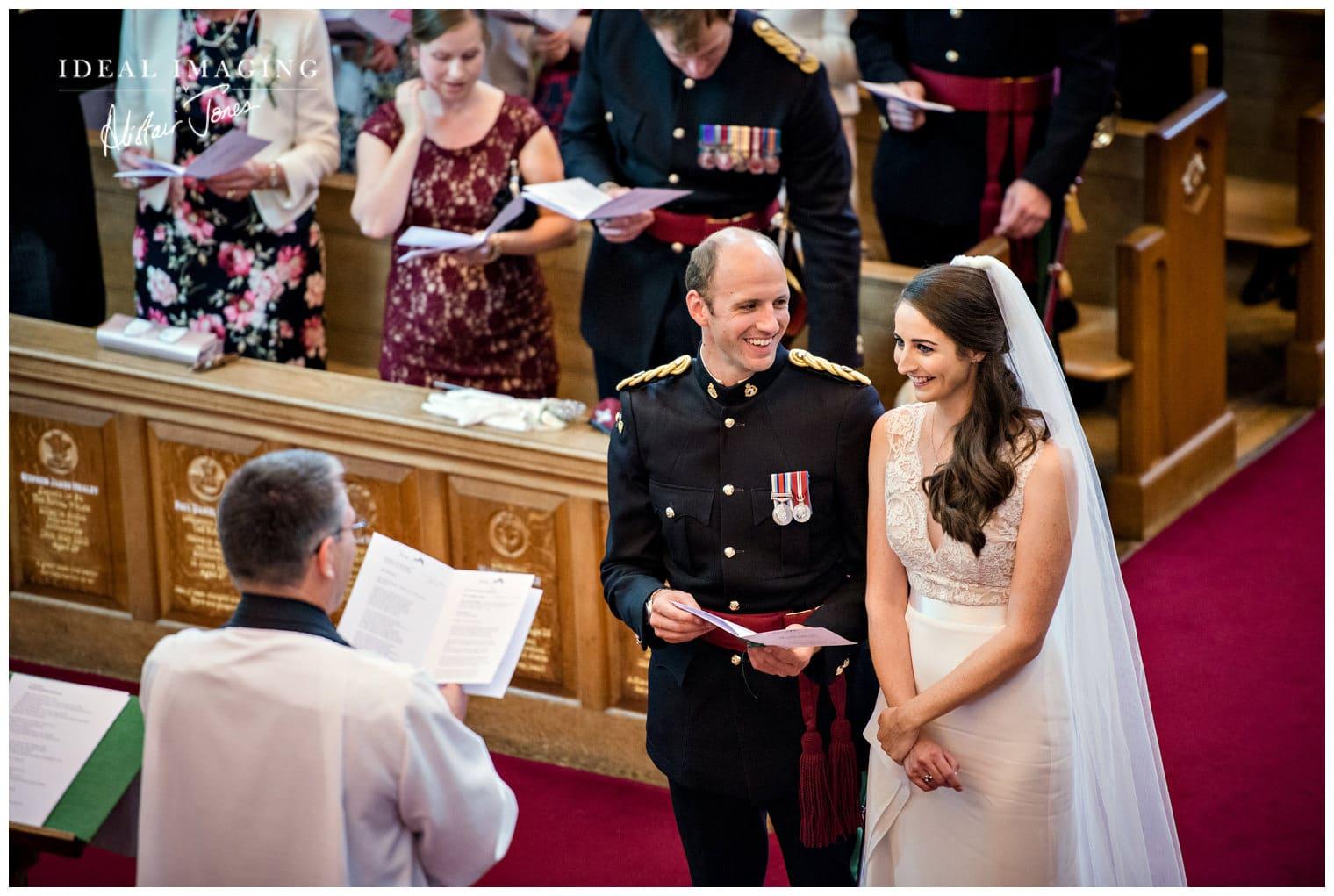 RMA Sandhurst Wedding-046