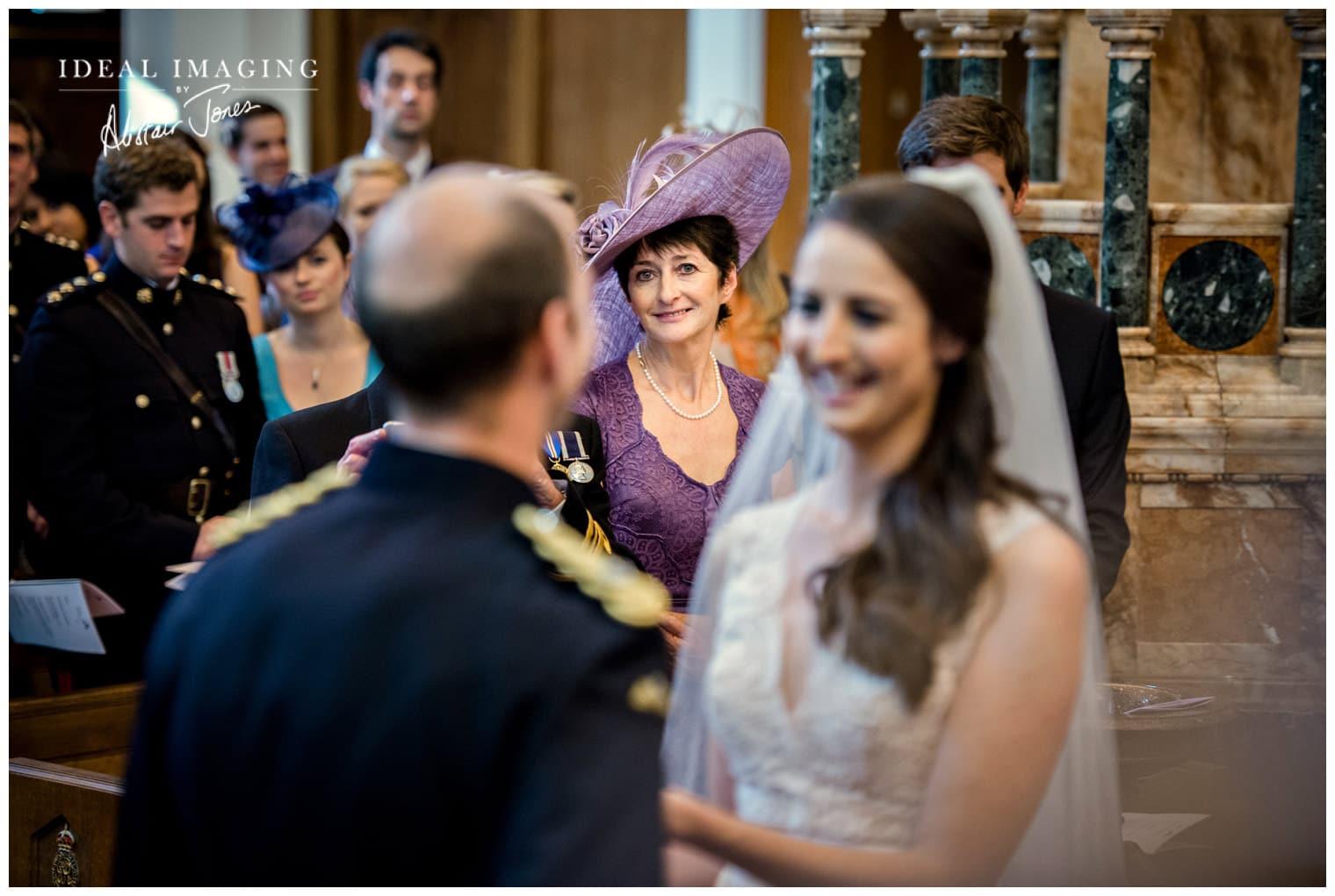 RMA Sandhurst Wedding-047