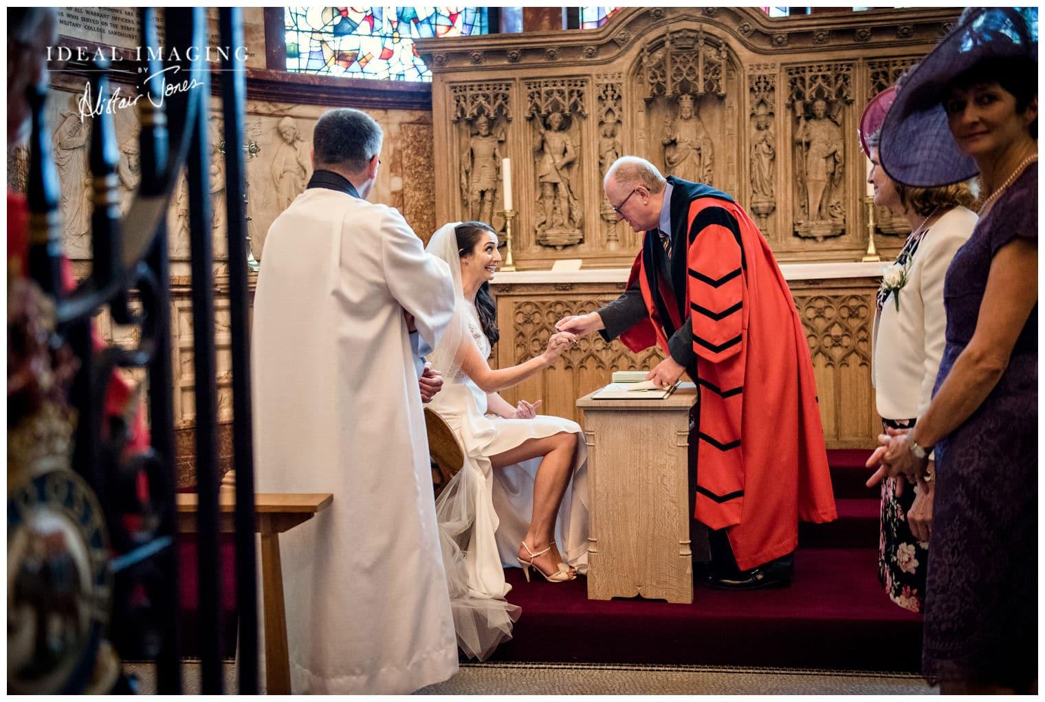 RMA Sandhurst Wedding-048
