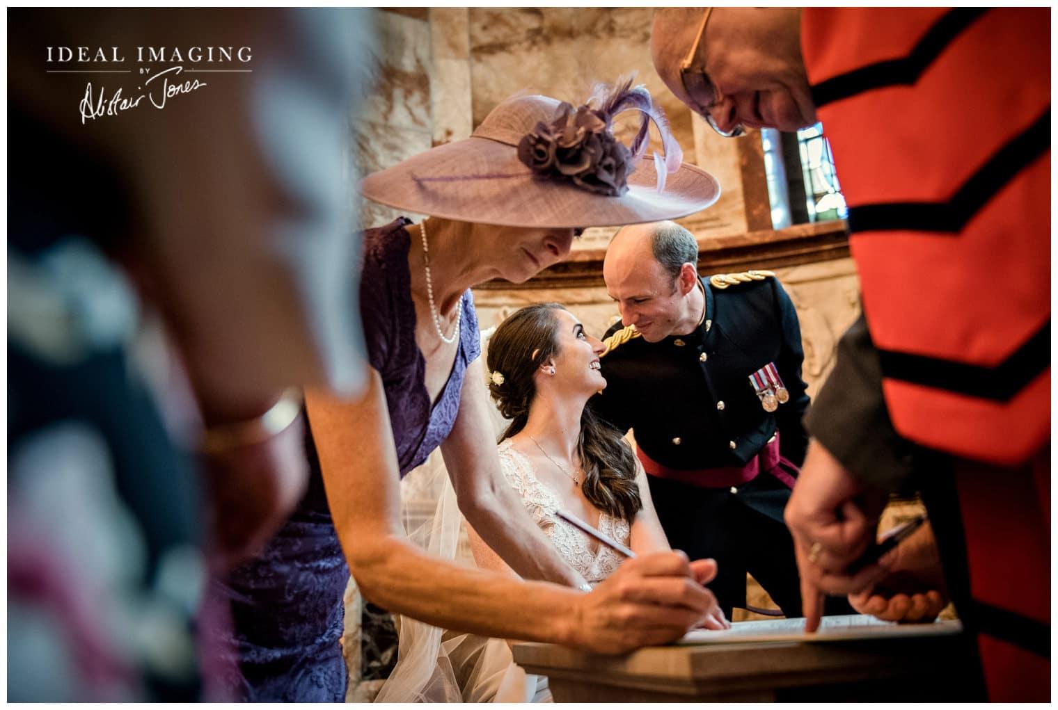 RMA Sandhurst Wedding-049