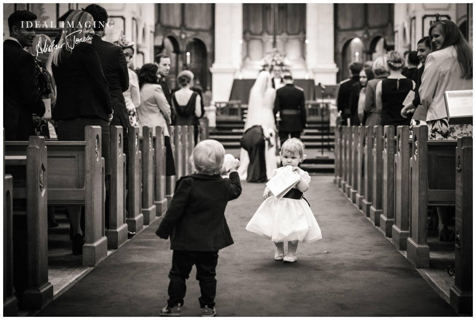 RMA Sandhurst Wedding-050