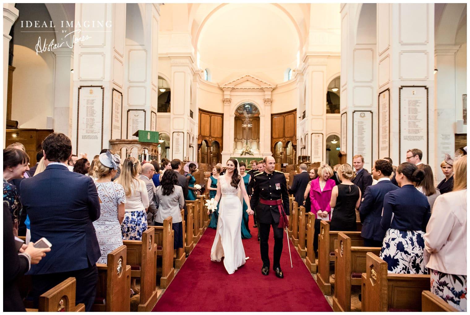 RMA Sandhurst Wedding-051
