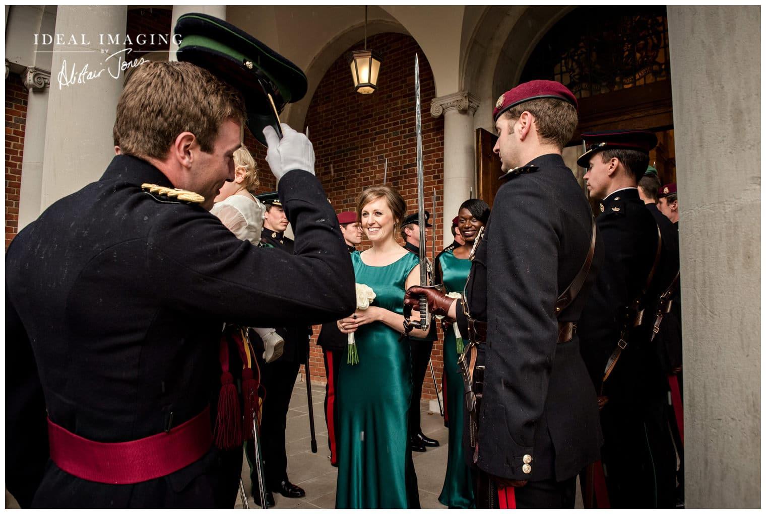RMA Sandhurst Wedding-052