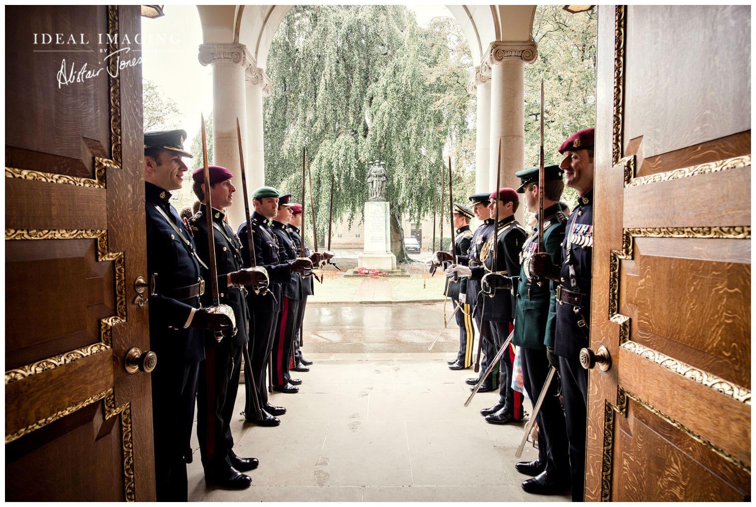 RMA Sandhurst Wedding-053