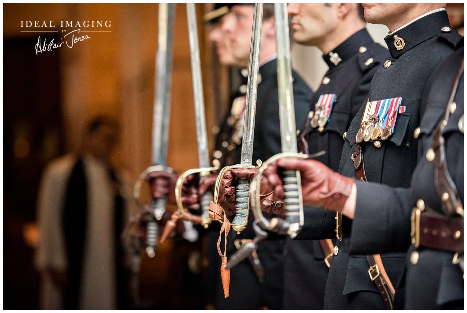 RMA Sandhurst Wedding-054