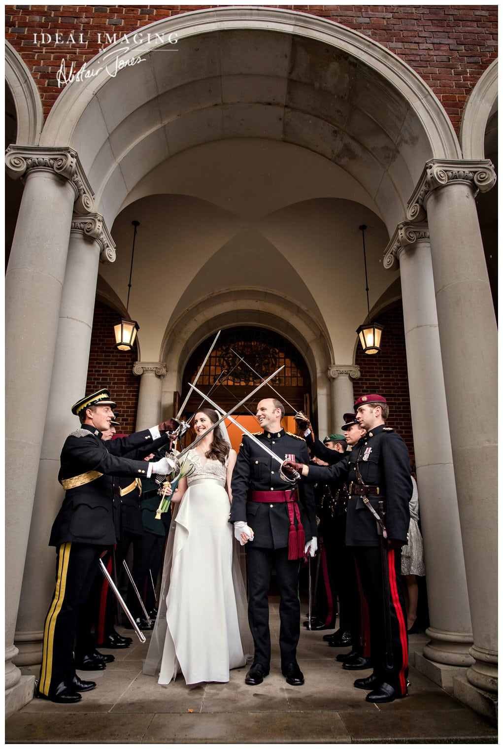 RMA Sandhurst Wedding-055