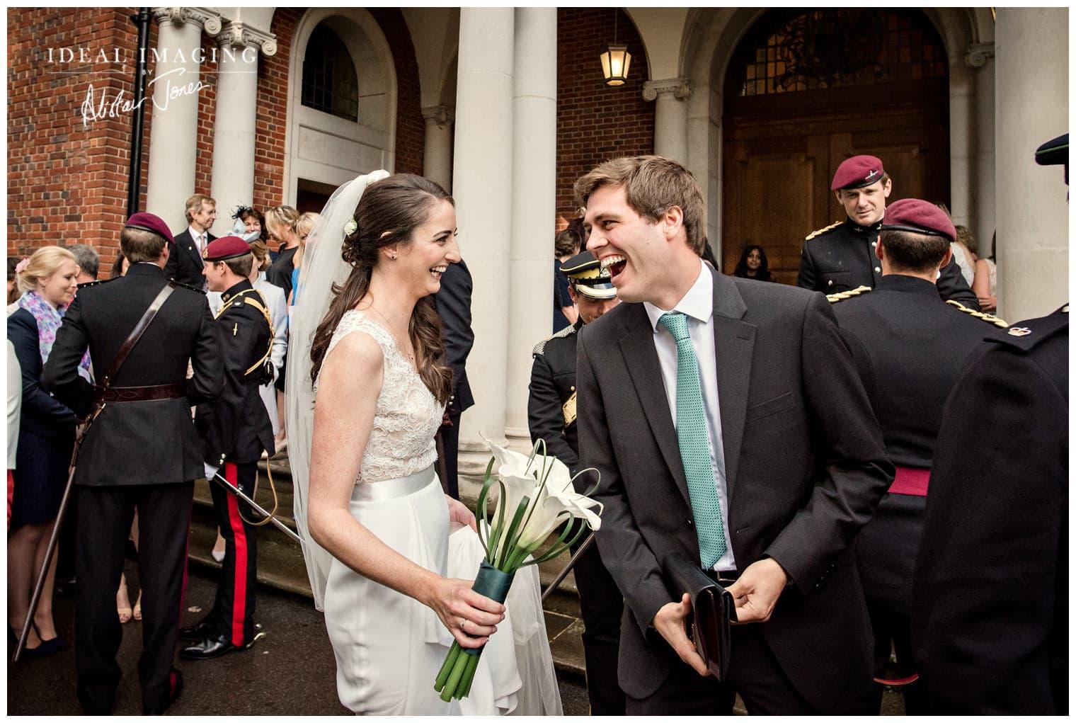 RMA Sandhurst Wedding-056