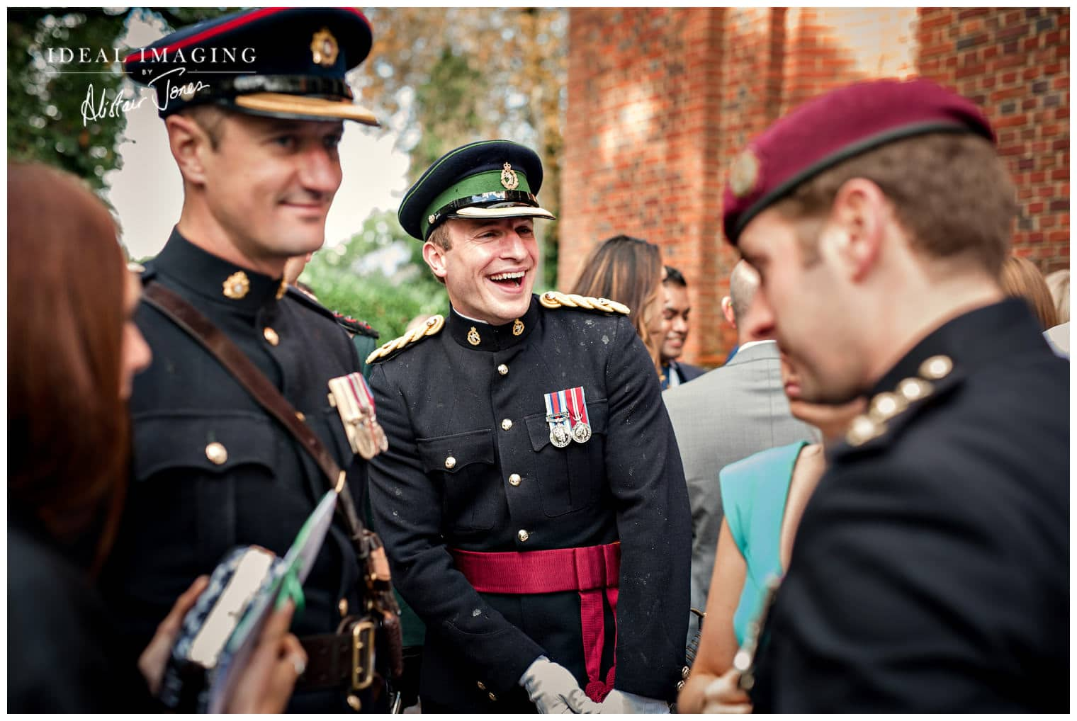 RMA Sandhurst Wedding-057