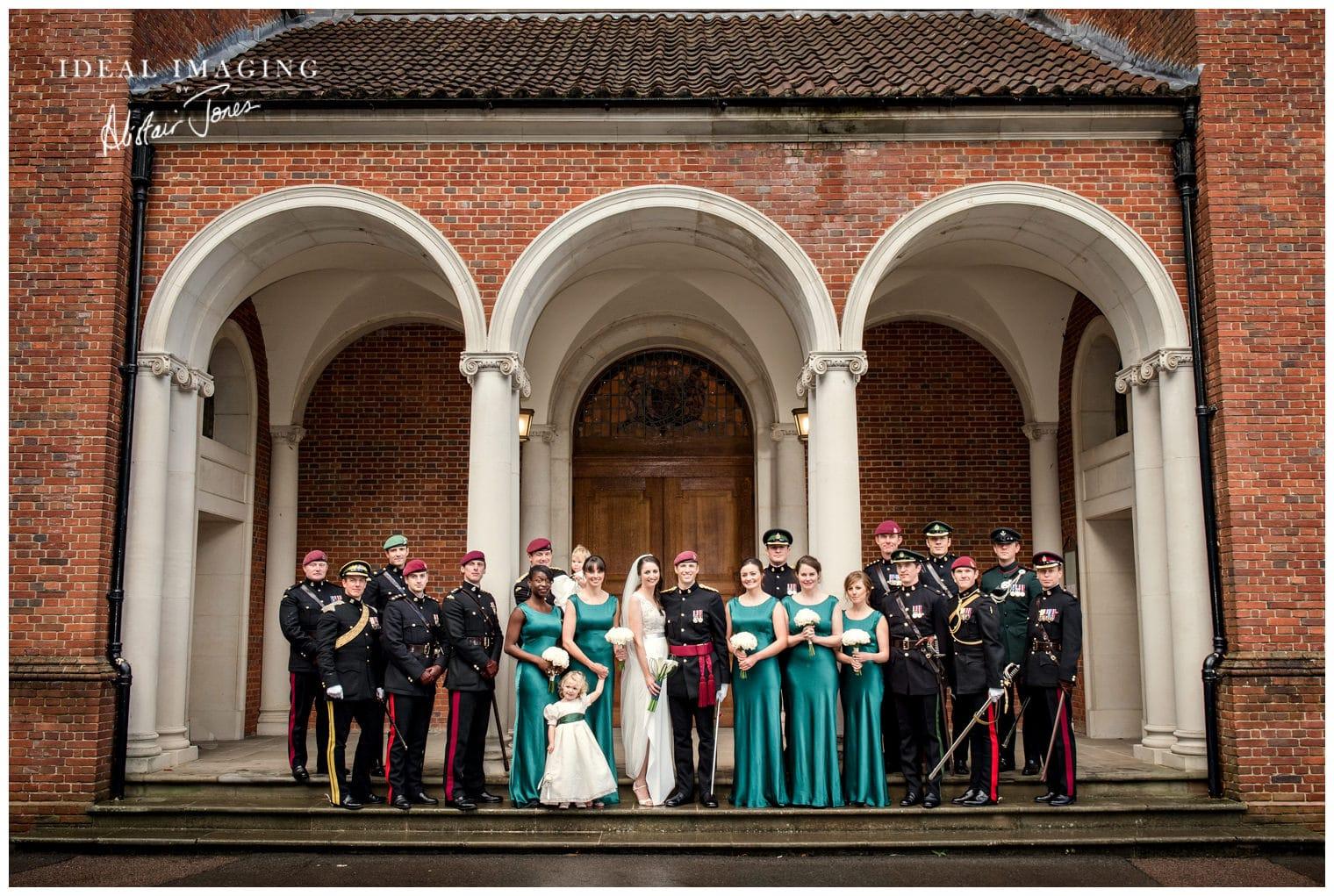RMA Sandhurst Wedding-060