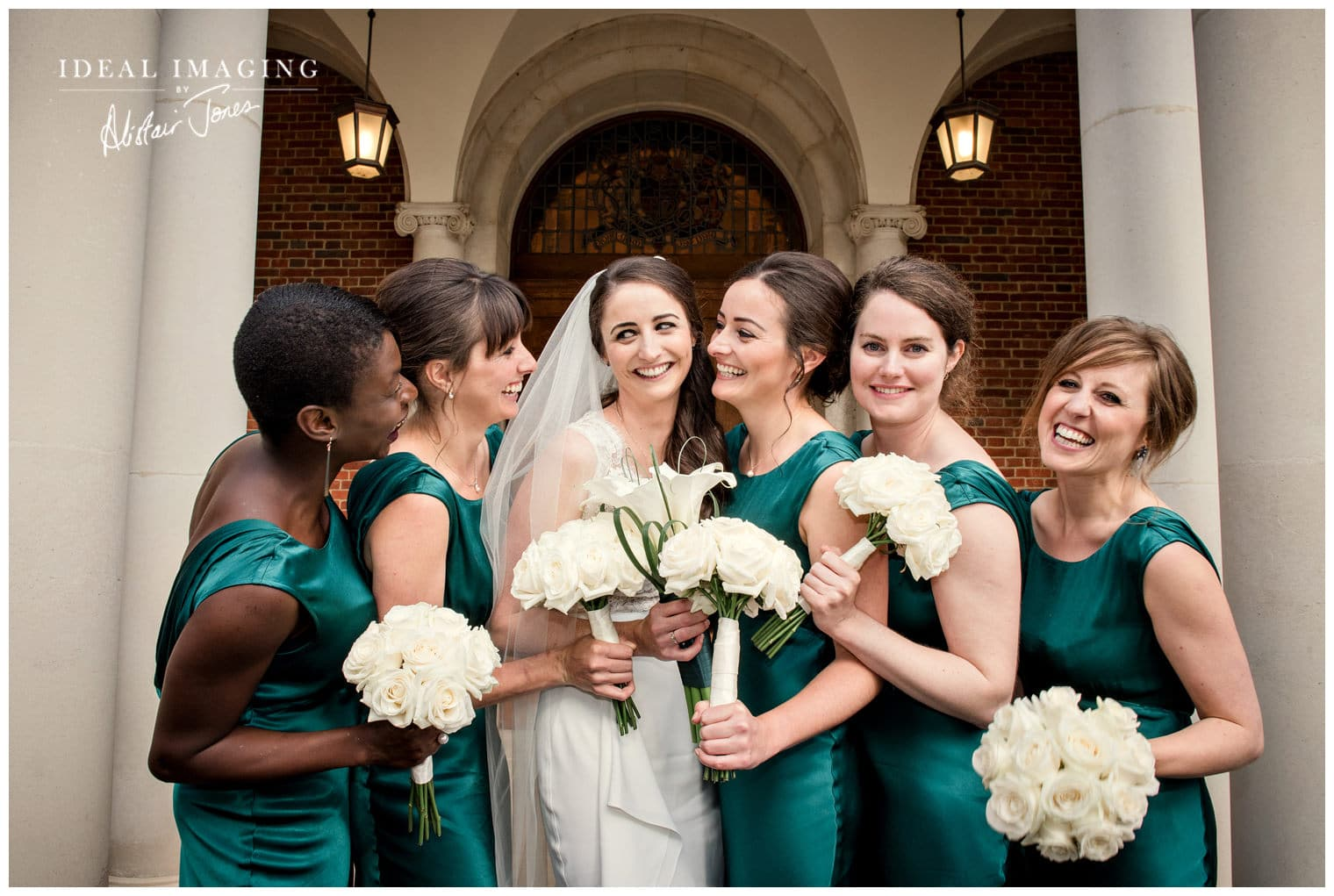 RMA Sandhurst Wedding-061