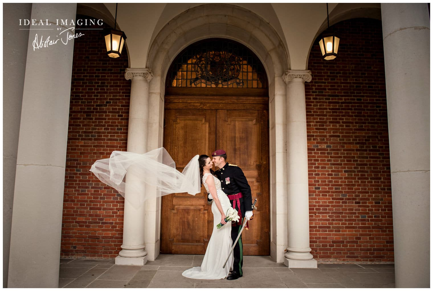 RMA Sandhurst Wedding-064