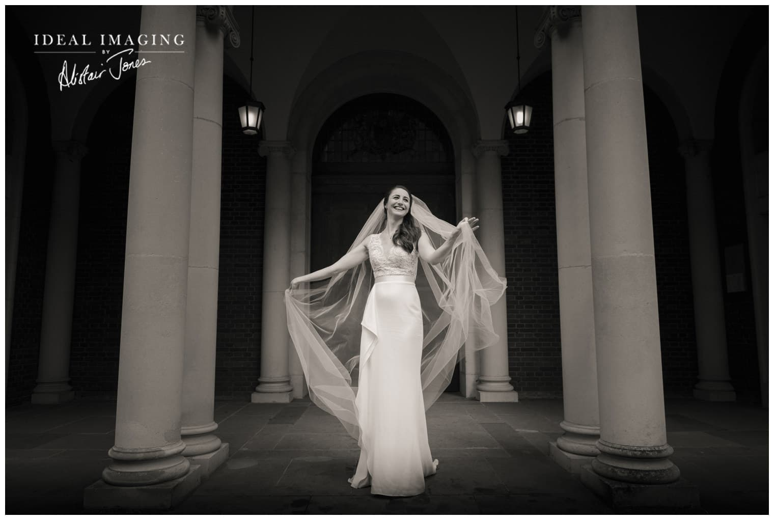 RMA Sandhurst Wedding-065