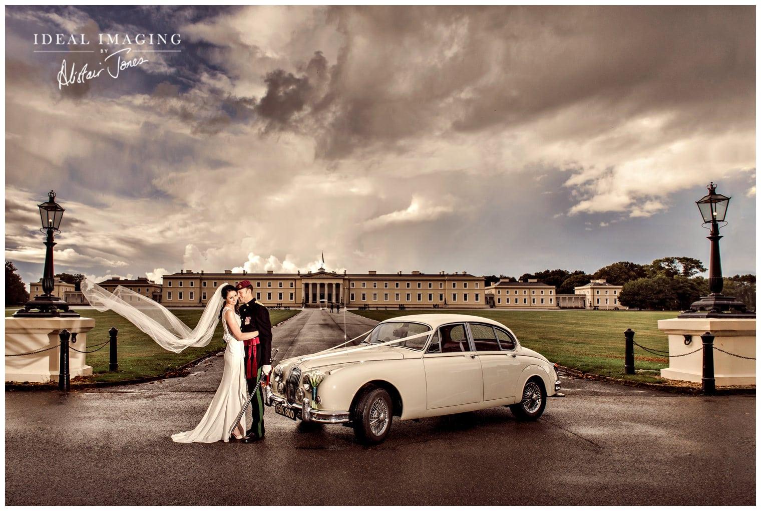 RMA Sandhurst Wedding-066