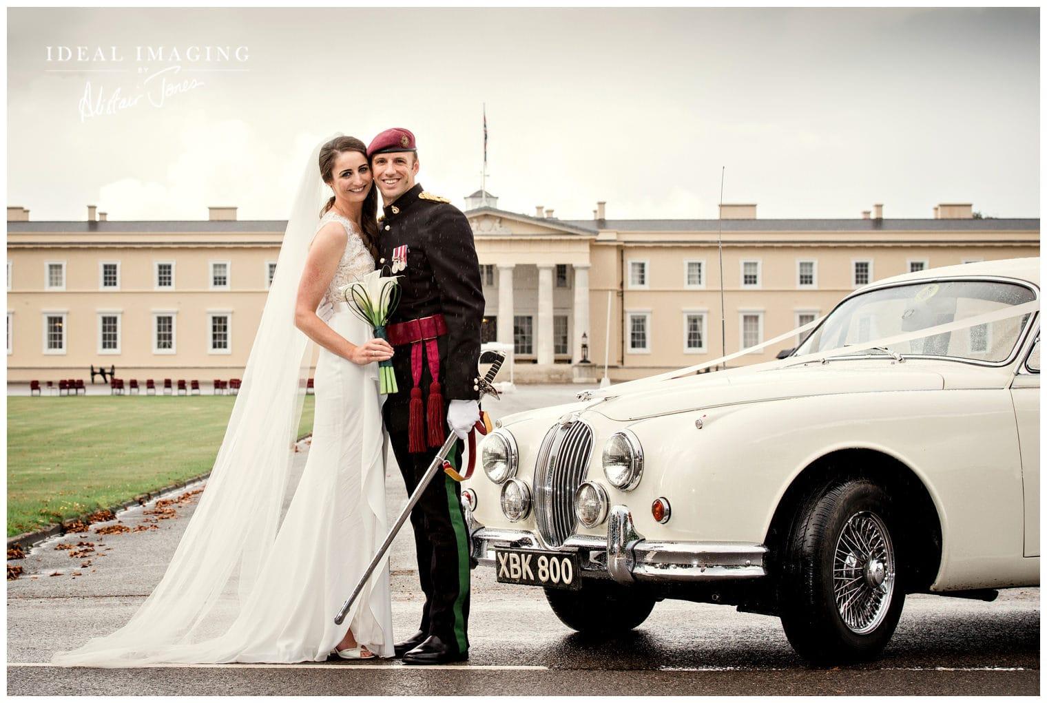 RMA Sandhurst Wedding-067