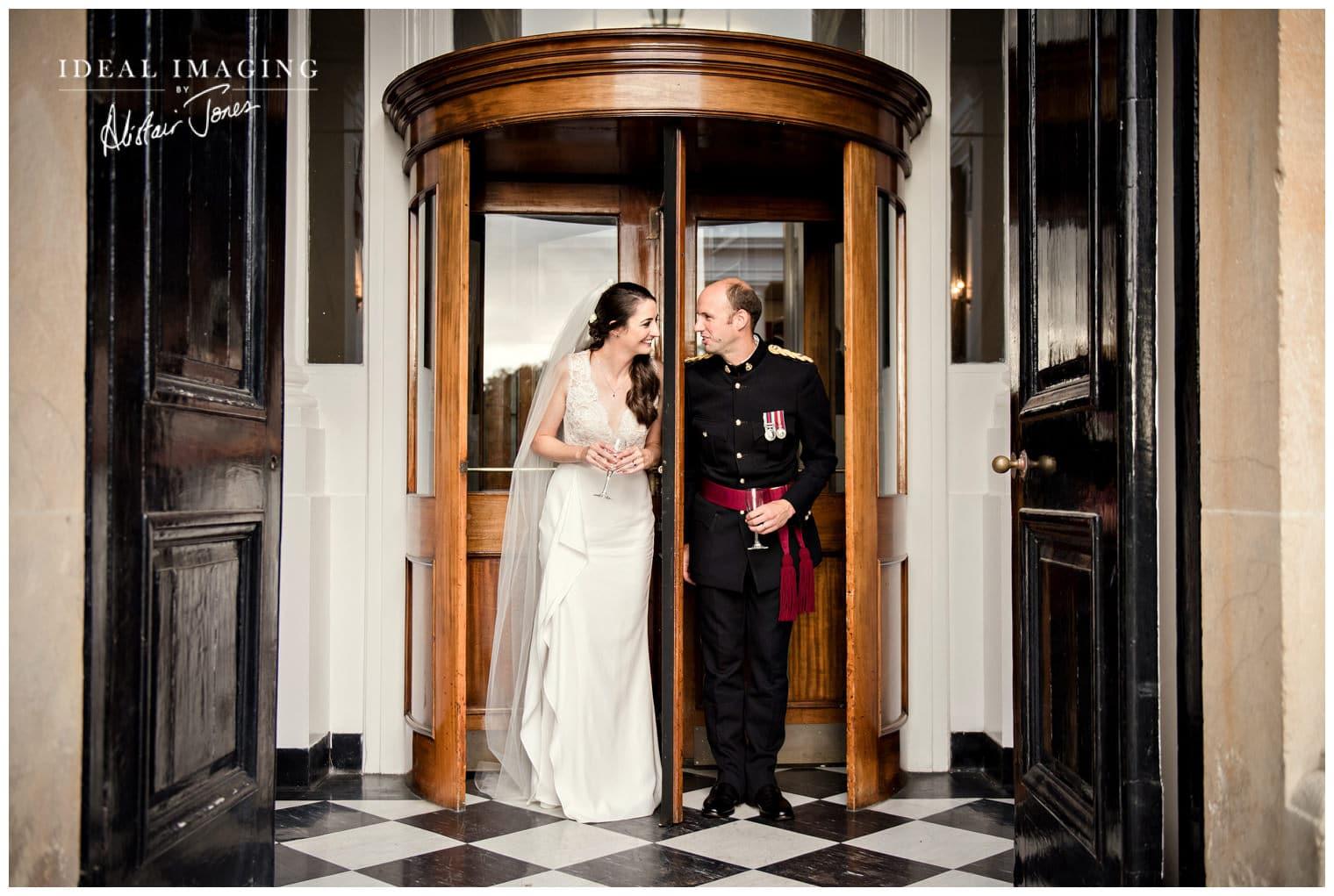 RMA Sandhurst Wedding-069