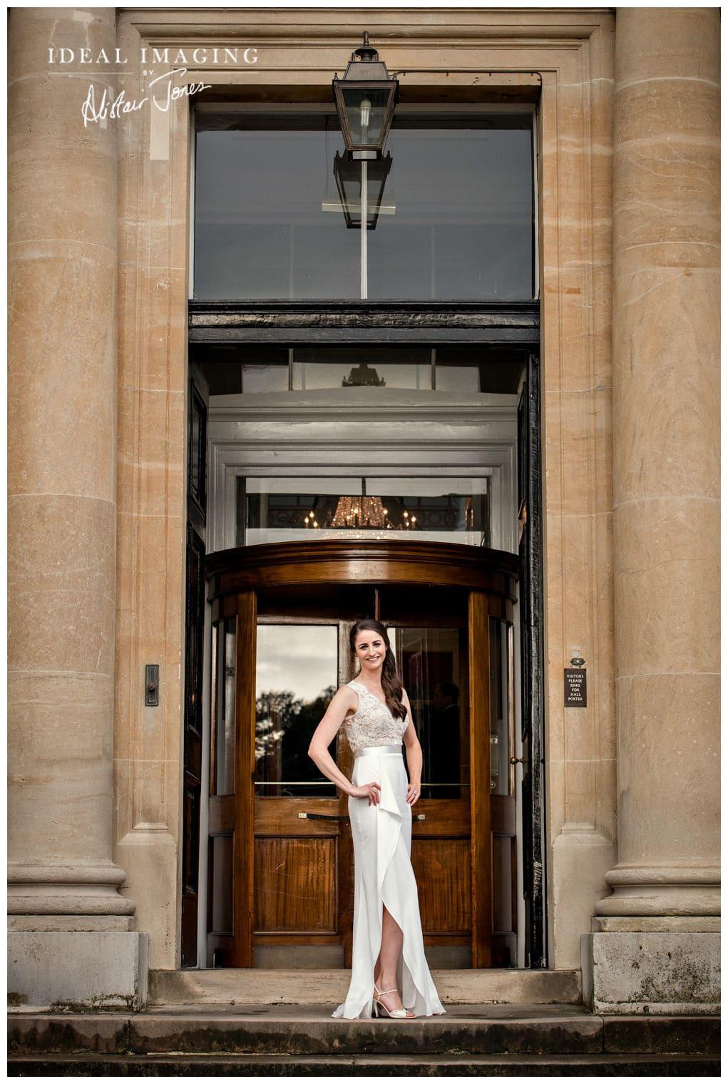RMA Sandhurst Wedding-070