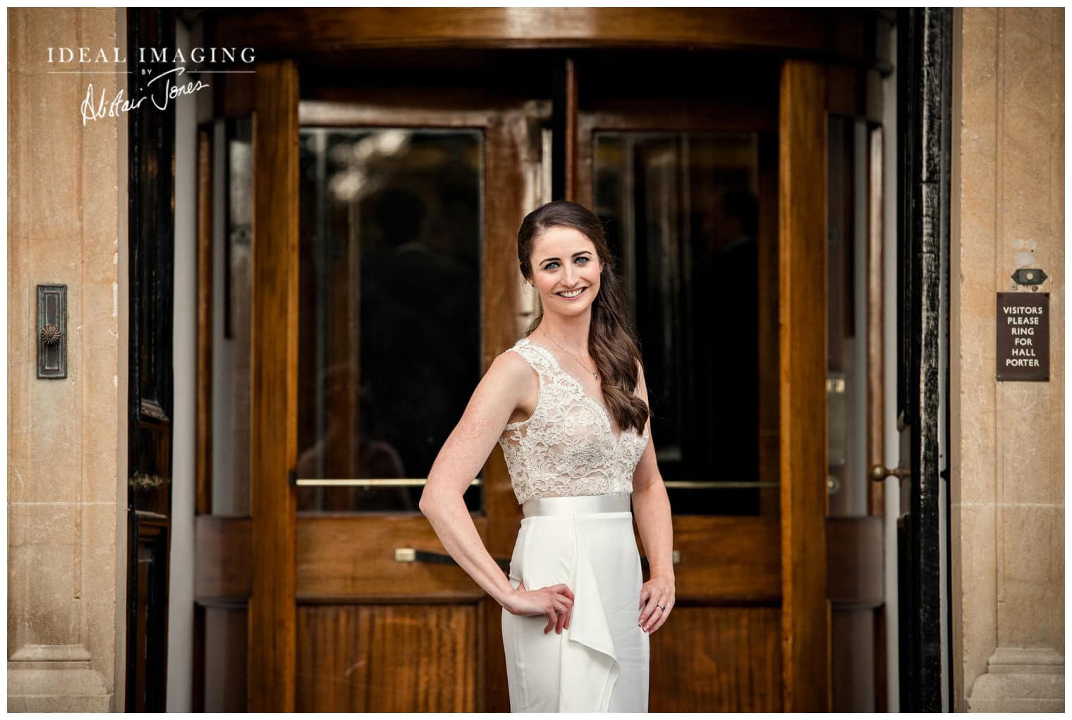 RMA Sandhurst Wedding-071