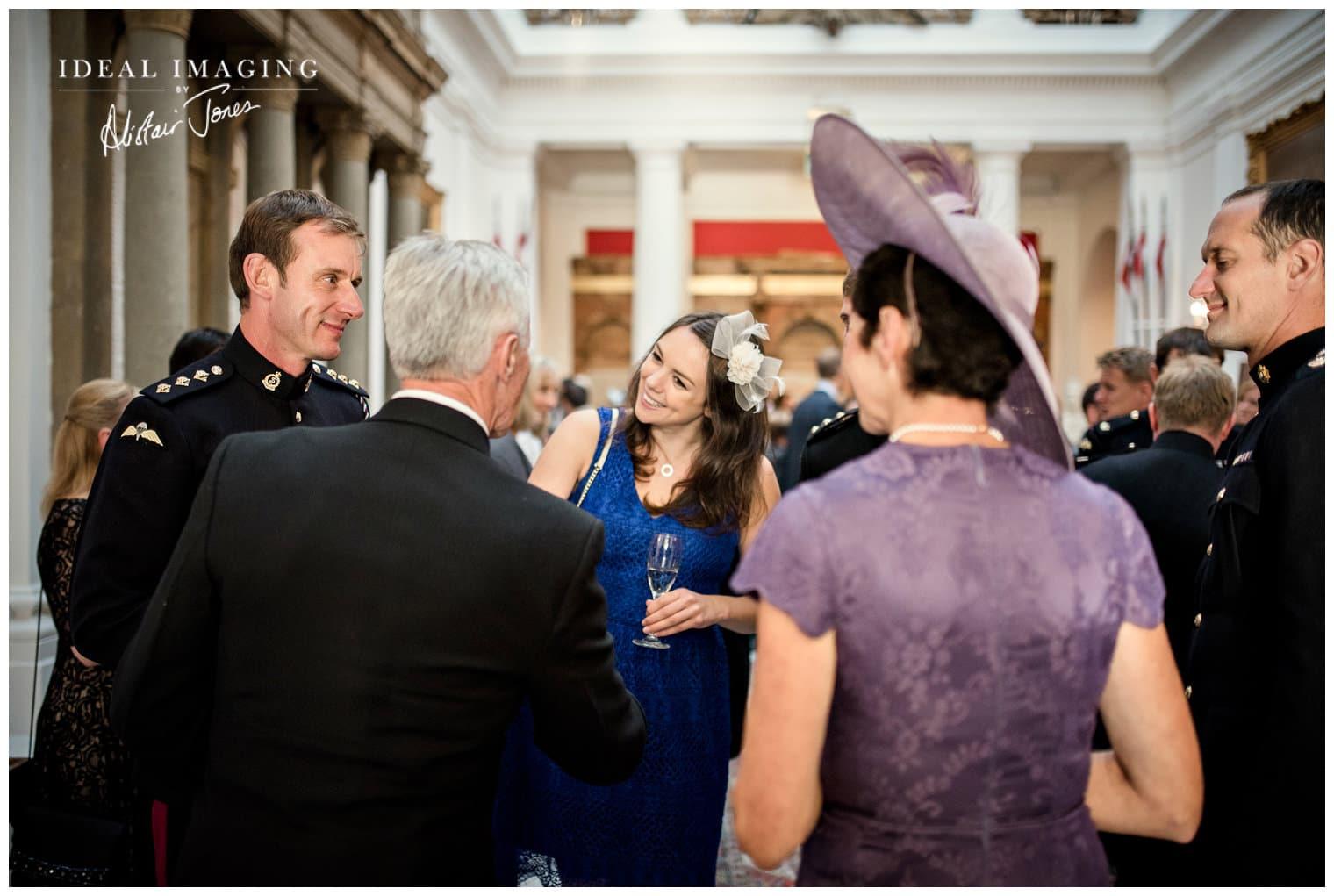 RMA Sandhurst Wedding-072