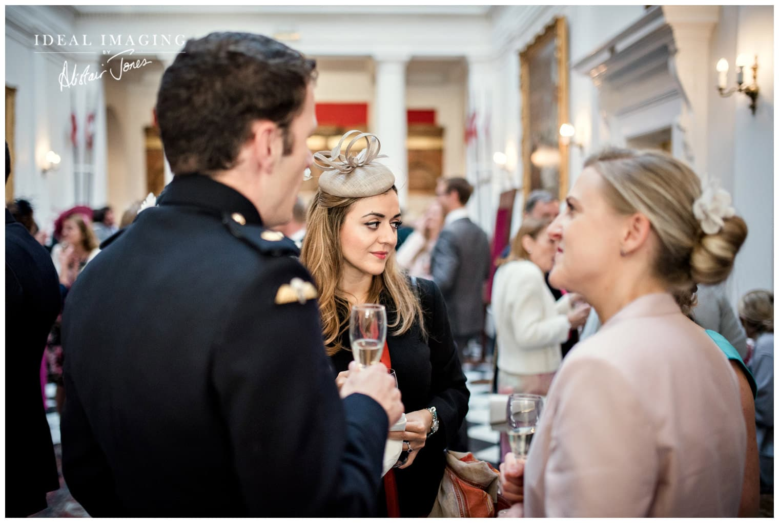RMA Sandhurst Wedding-073