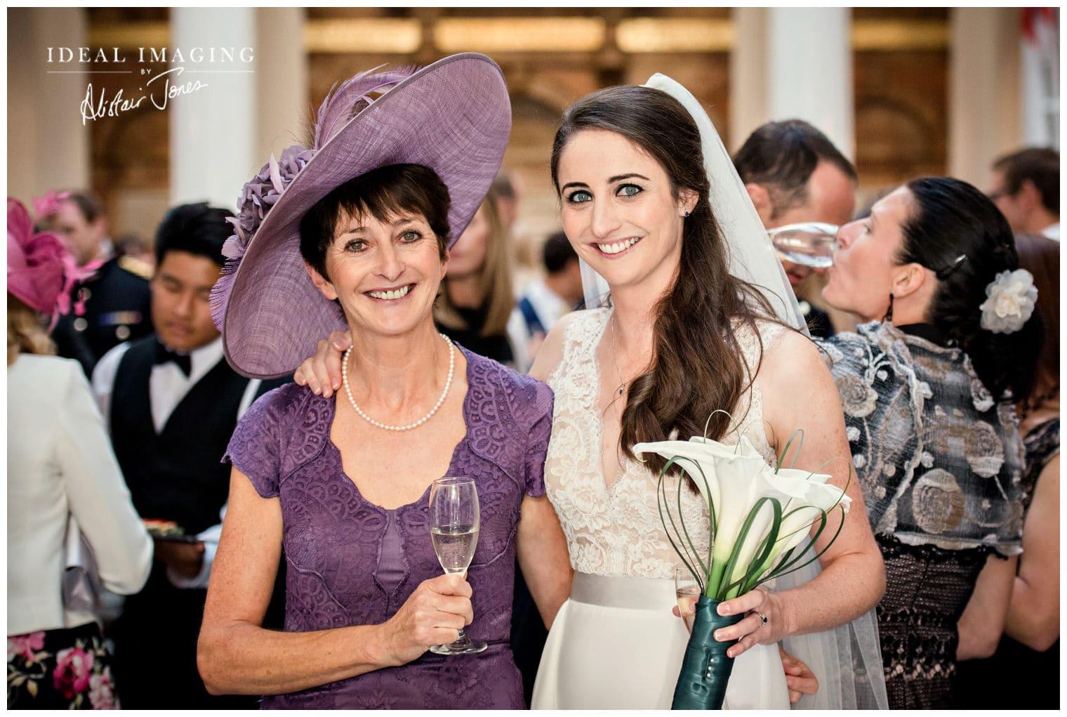 RMA Sandhurst Wedding-074