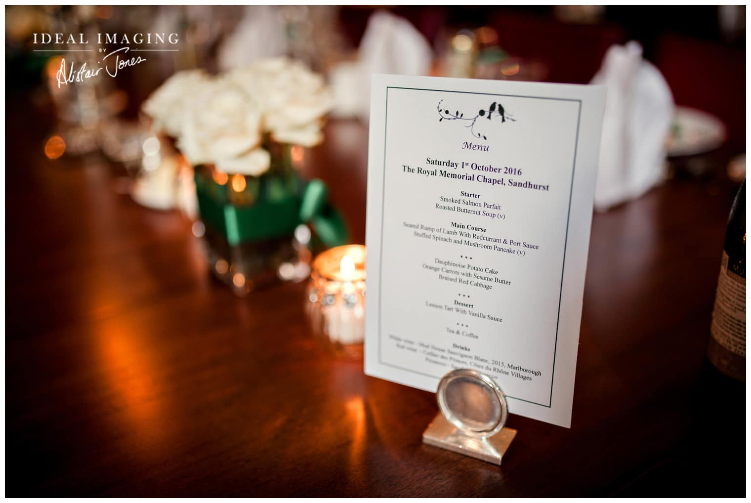 RMA Sandhurst Wedding-078