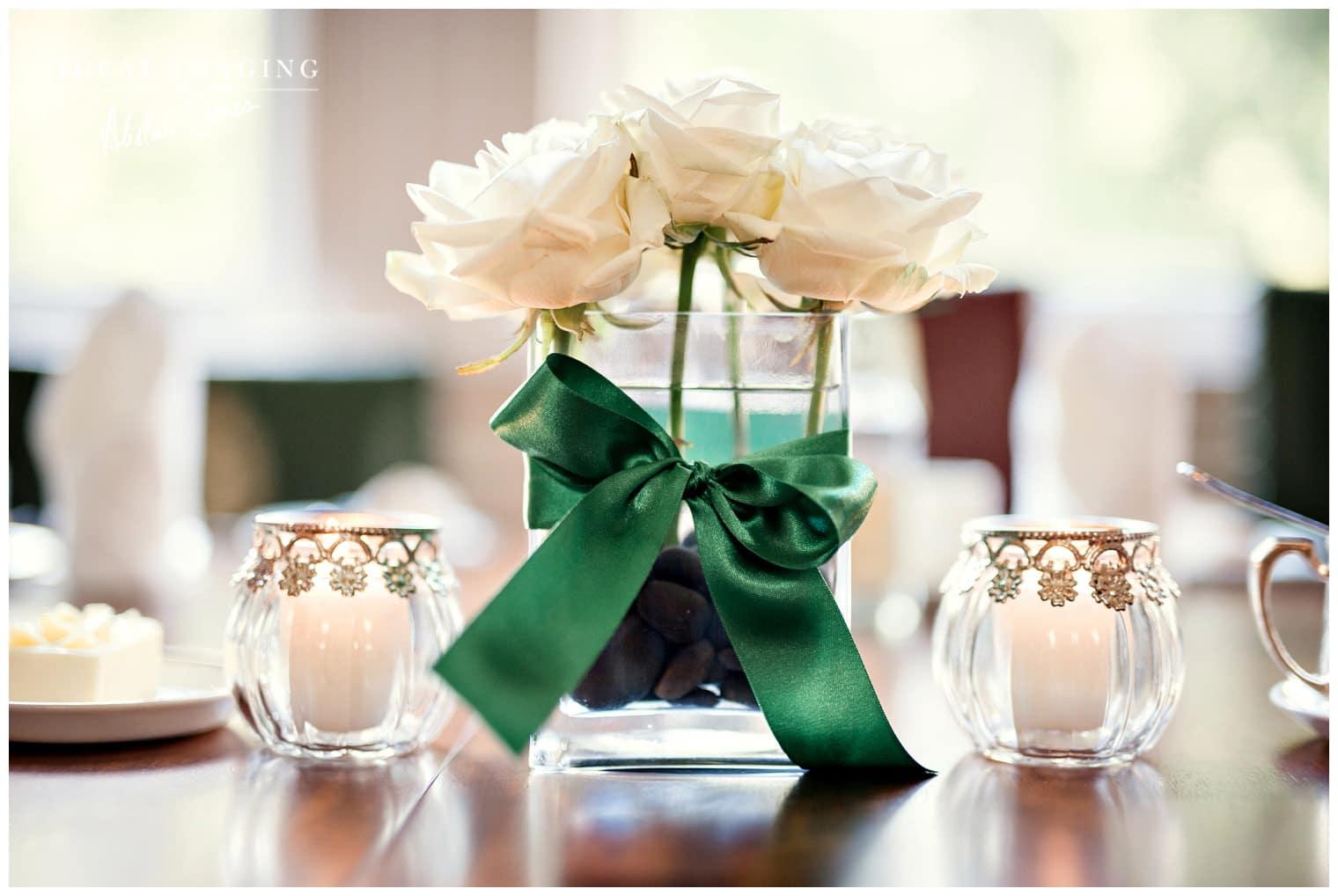RMA Sandhurst Wedding-079