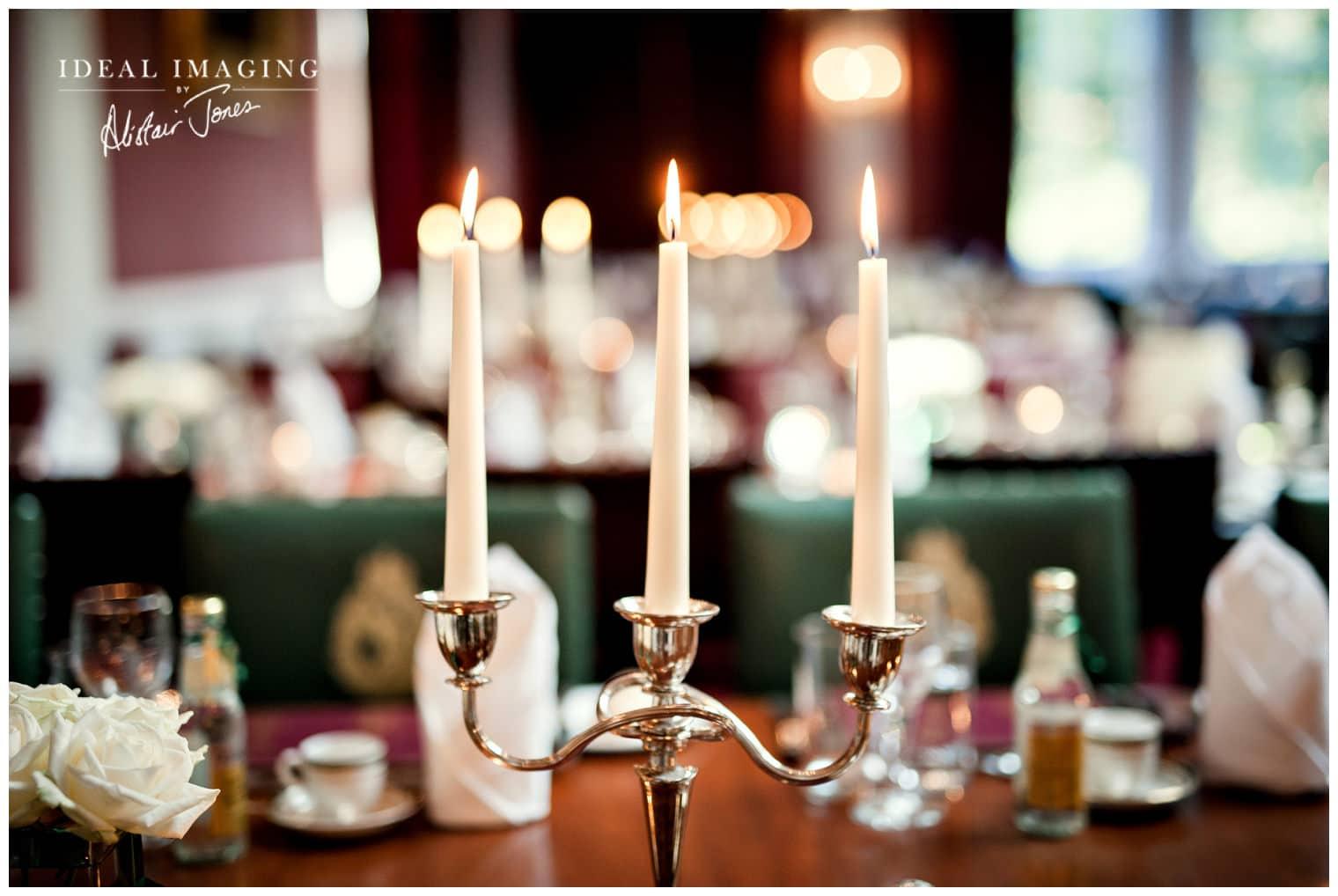 RMA Sandhurst Wedding-080