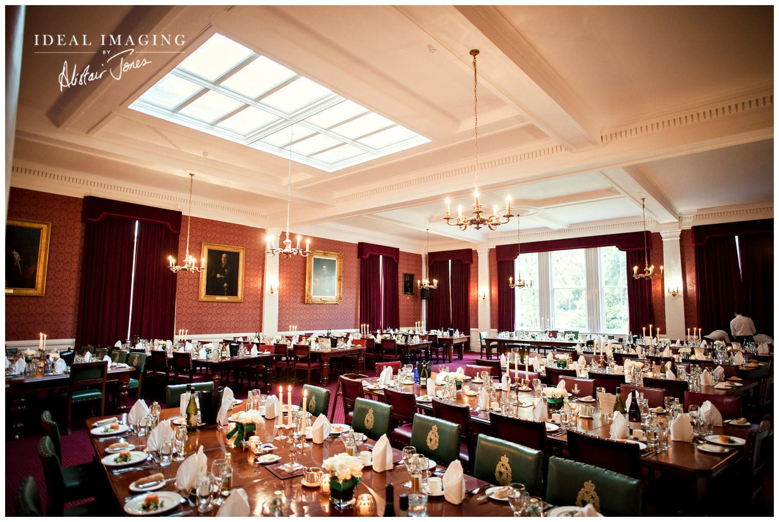 RMA Sandhurst Wedding-082
