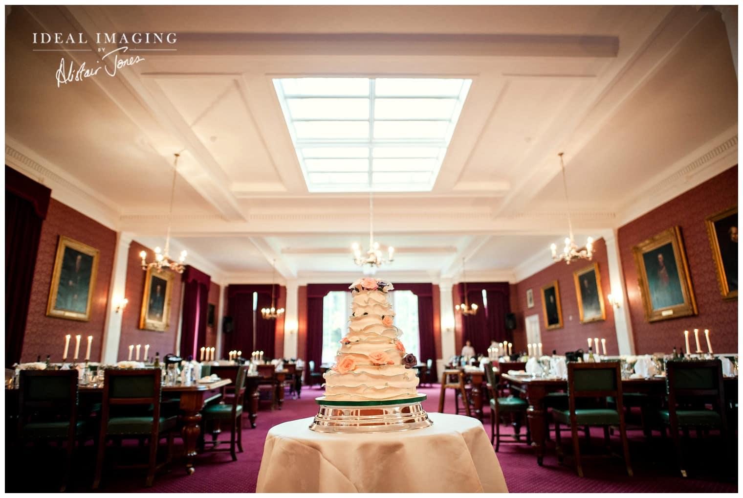 RMA Sandhurst Wedding-083