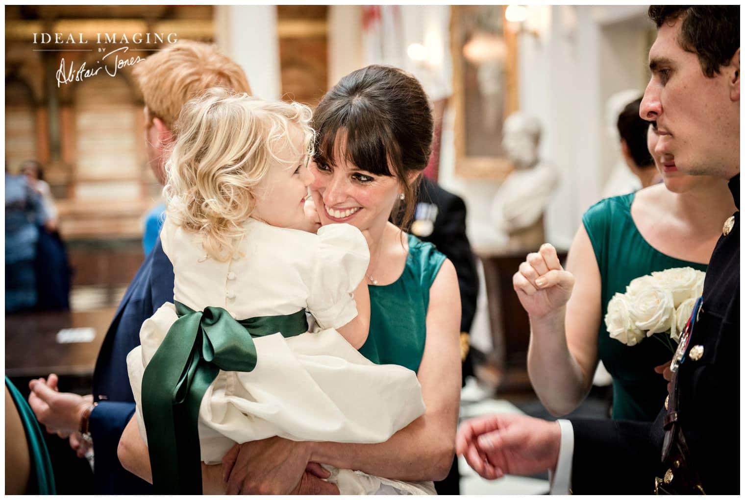 RMA Sandhurst Wedding-084