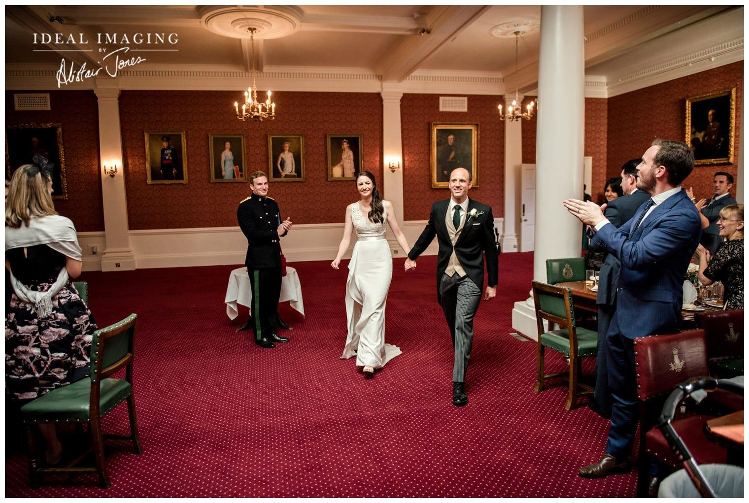 RMA Sandhurst Wedding-086